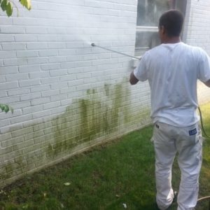 power-washing-sidings-Houston